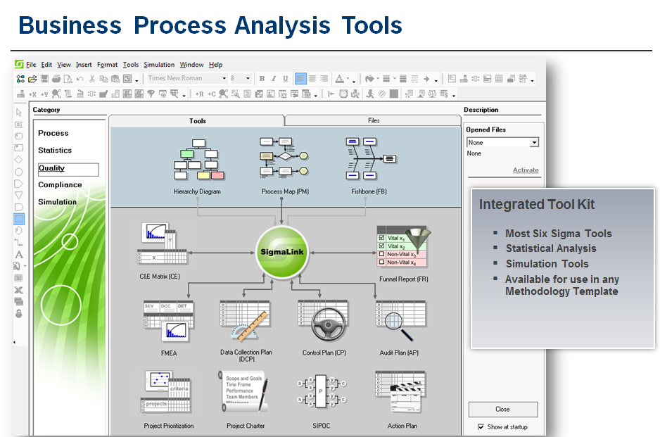process analysis how to build a computer Edraw allows you to easier create a process flowchart  process flow analysis chart or process  in old computer era, we used to draw process flow.