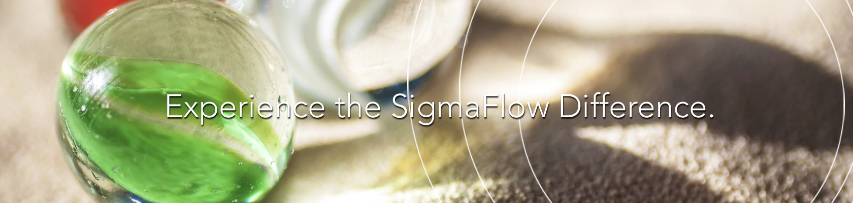 SigmaFlow Difference, Well Delivery, NERC Compliance