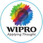 Partnership with Wipro