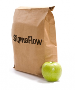 lunch-bag-small