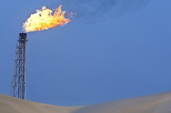 Maximizing Value in Well Delivery Gas Exploration