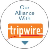 Tripwire and SigmaFlow Announce Technology Partnership and Integration