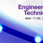 Join us at the APPA Engineering & Operations Technical Conference in Sacramento
