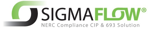 SigmaFlow Announces Enhancements to its Compliance Manager Solution to Support NERC CIP v5 Standards