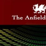 Join us at The Anfield Group's 4th Annual Technologies for Security and Compliance Summit