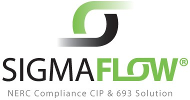 SigmaFlow to Host Webinar Series Featuring Demo of NERC Compliance Manager Solution