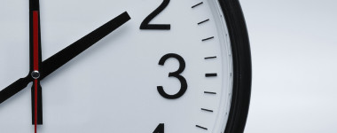 Countdown to NERC CIP V5 Compliance Blog Series