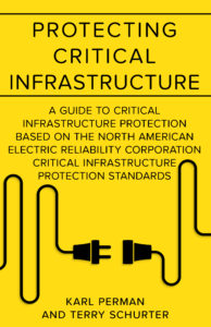 Protecting Critical Infrastructure