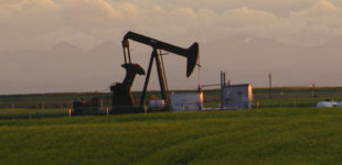 Next Week: Two Upcoming Oil and Gas Events