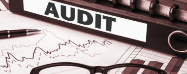 Countdown to CIP V5 Compliance: Assume You Will be Audited