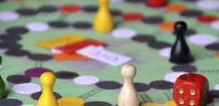 Know the Game Plan: Patch Management for NERC CIP