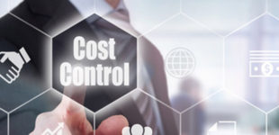 What is the Cost of Compliance with NERC CIP and 693 Standards?