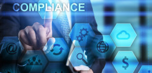 Is Your Compliance Solution Carrying Its Weight? Part 1: Streamlining the Day-to-Day