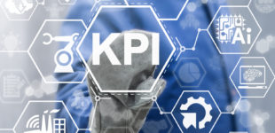 Is Your Compliance Solution Carrying Its Weight? Part 2: KPIs and the Power of Aggregate Reports