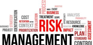 Is Your Compliance Solution Carrying Its Weight? Part 4: Managing Your Risk Profile and Tying It All Together