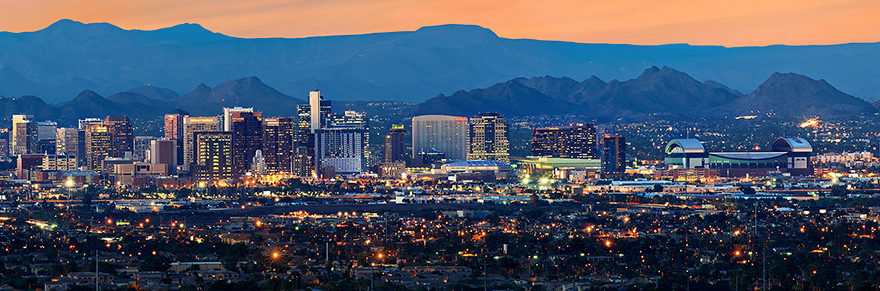 Case Study: How Arizona's Largest Electric Utility Improved Efficiency, Transparency, and Audit Readiness