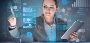 No Development Required: Benefits of an Easily Updated Compliance Management Solution