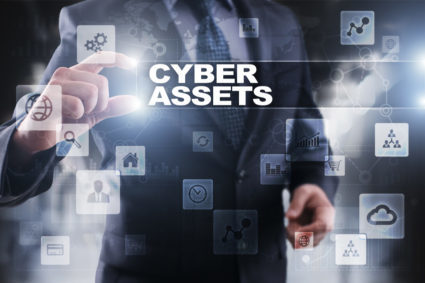 Enhance Cyber Asset Monitoring with Integrated Baseline Validation