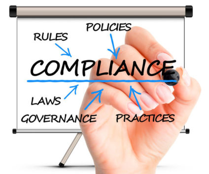 7 Ways to Manage CIP Compliance More Effectively with Small Compliance Teams