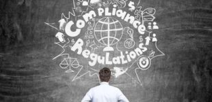 An Automated Approach to Operations and Planning Processes Compliance, Part 1: Why Automation Is Critical to Compliance Teams