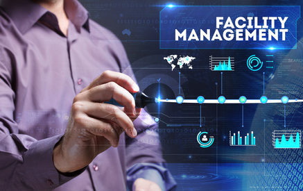 An Automated Approach to Operations and Planning Processes, Part 3: 6 Ways to Automate Your Facility Management Processes (FAC-008)