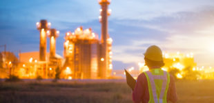 Managing by Exception: How Oil and Gas Companies Can Streamline Drilling Programs with Greater Process Automation